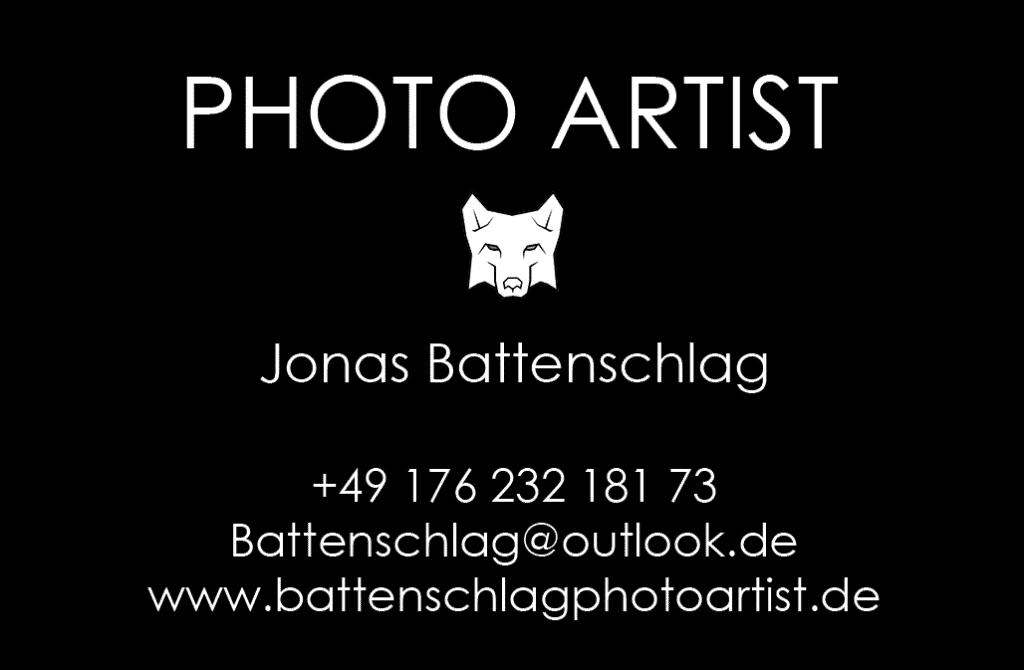 back-liebespixel-jonas-battenschlag-kirchheim-fotografie-visitenkarten-print