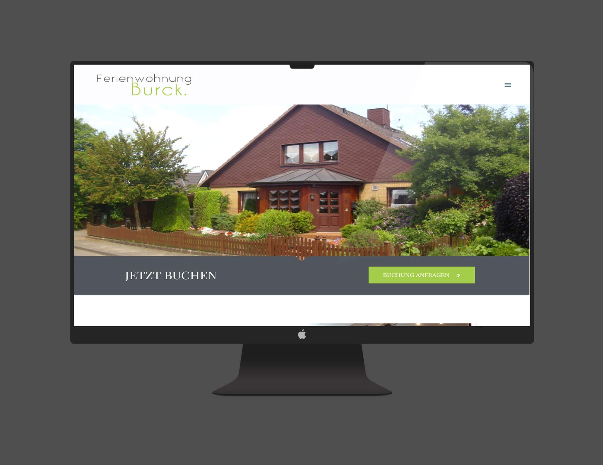 ferienwohnung-burck-webseite-liebespixel-agentur