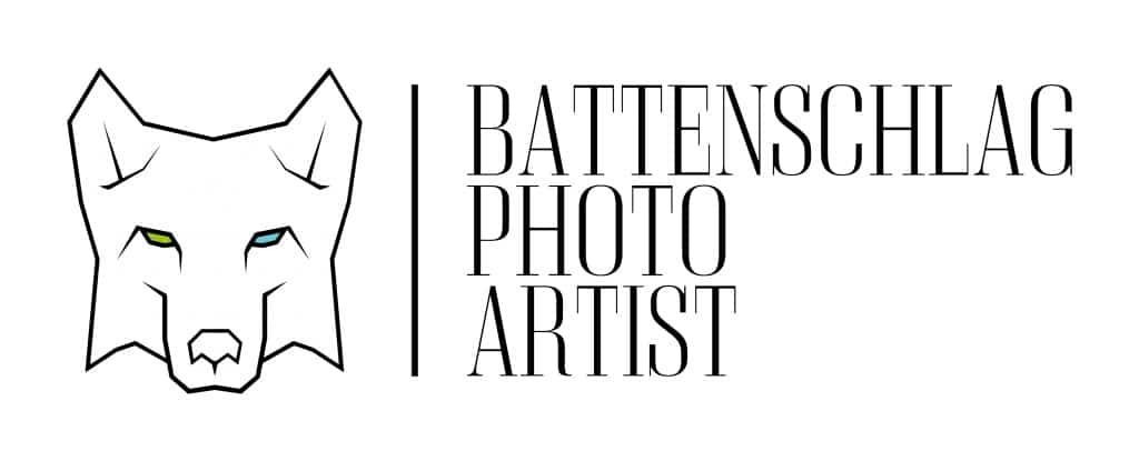 logo-auge-liebespixel-jonas-battenschlag-kirchheim-fotografie-visitenkarten-print