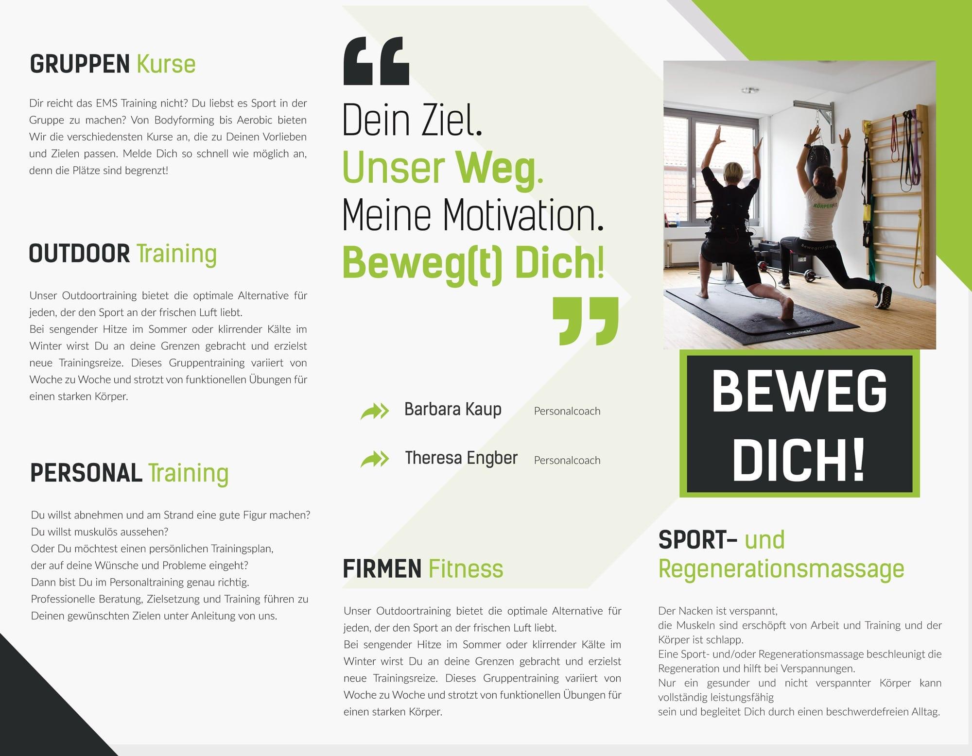 flyer-innen-koerperfit-ems-nuertingen-liebespixel-kirchheim-print-grafik-druck
