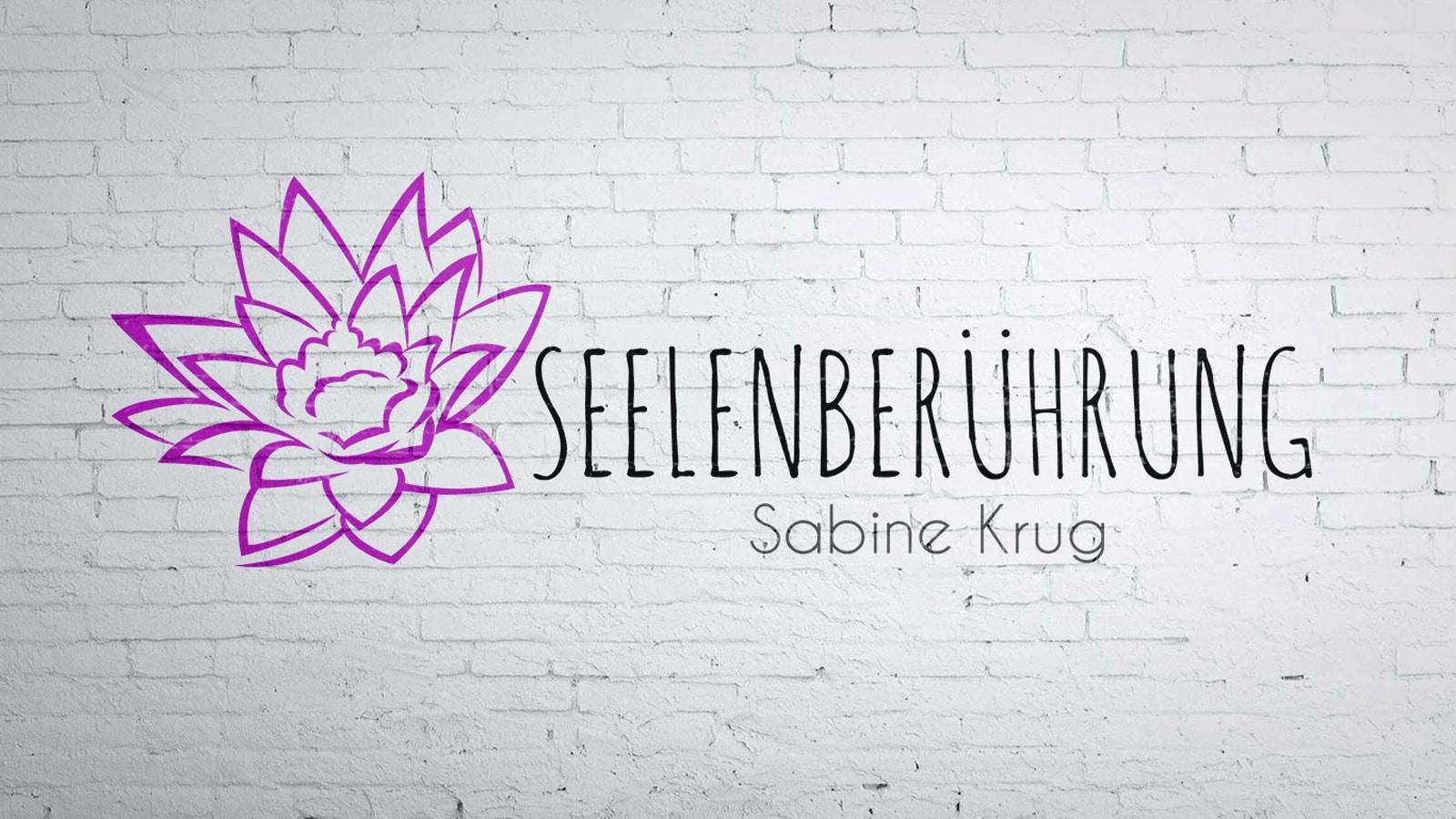 logo-seelenberührung-liebespixel-agentur-kirchheim-webdesign-logo-print