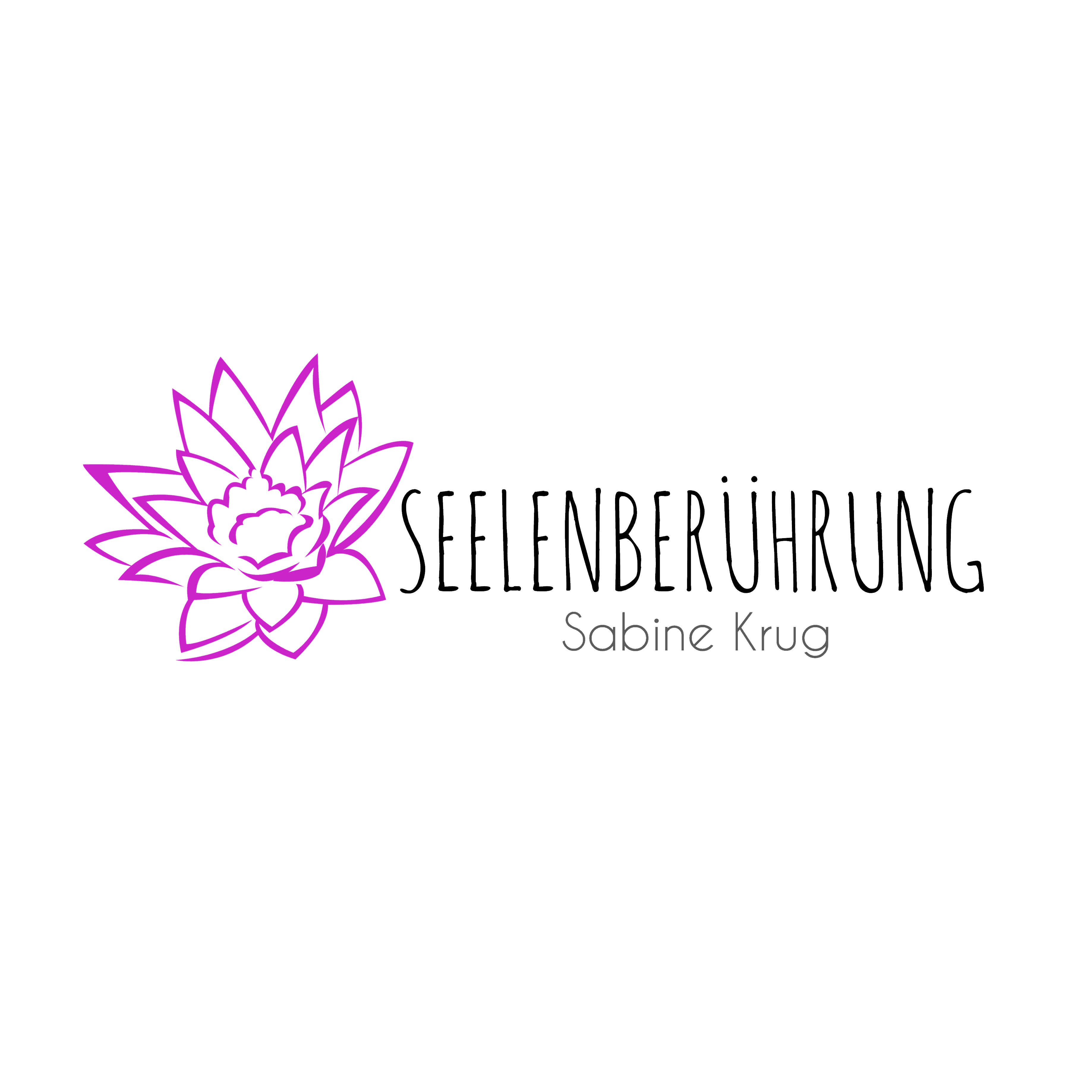 logo-seelenberuehrung-sabine-krug-kirchheim-jesingen-reiki-astrologie-kartenlegerin-handauflegen-transparent
