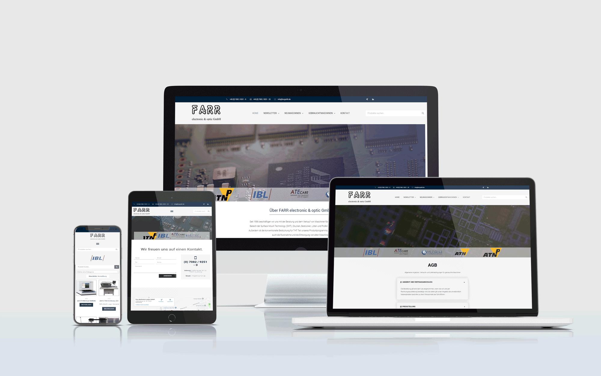 mockup-farrgmbh-liebespixel-agentur-kirchheim-webdesign-onlineshop-design-webseite