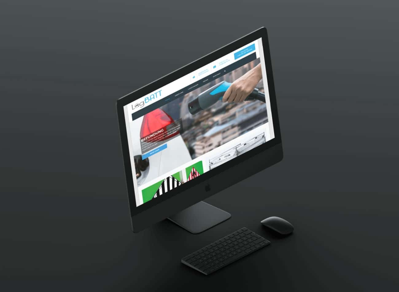 logbatt-gmbh-liebespixel-referenz-portfolio-kirchheim-webdesign-logo-print
