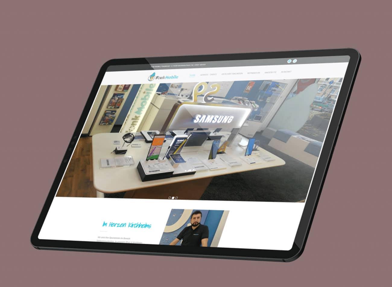 responsiv-fonkmobile-kirchheim-handyladen-handyreparatur-liebespixel-webdesign