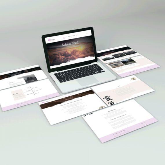 webseite-mockup-seelenberührung-liebespixel-agentur-kirchheim-webdesign-logo-print
