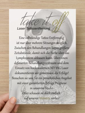 Flyer-take-it-off-logo-esslingen-am-neckar-kirchheim-liebespixel