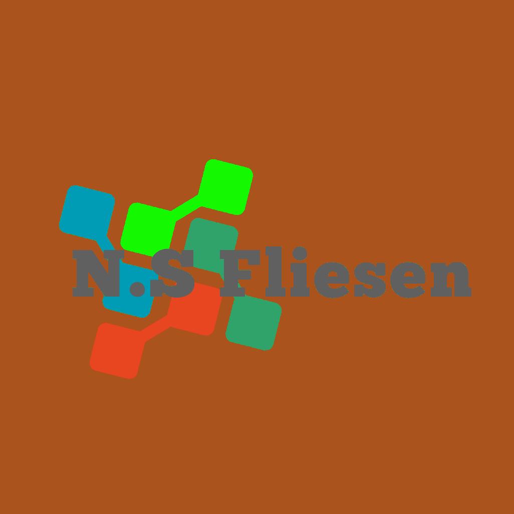 NS-fliesen-kirchheim-liebespixel-webdesign-logo-print