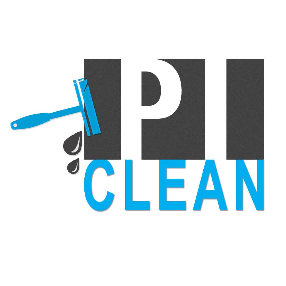 PI-Clean-logo-kirchheim-teck-putzen-unternehmens-reinigung-qualitaet-liebespixel-logo