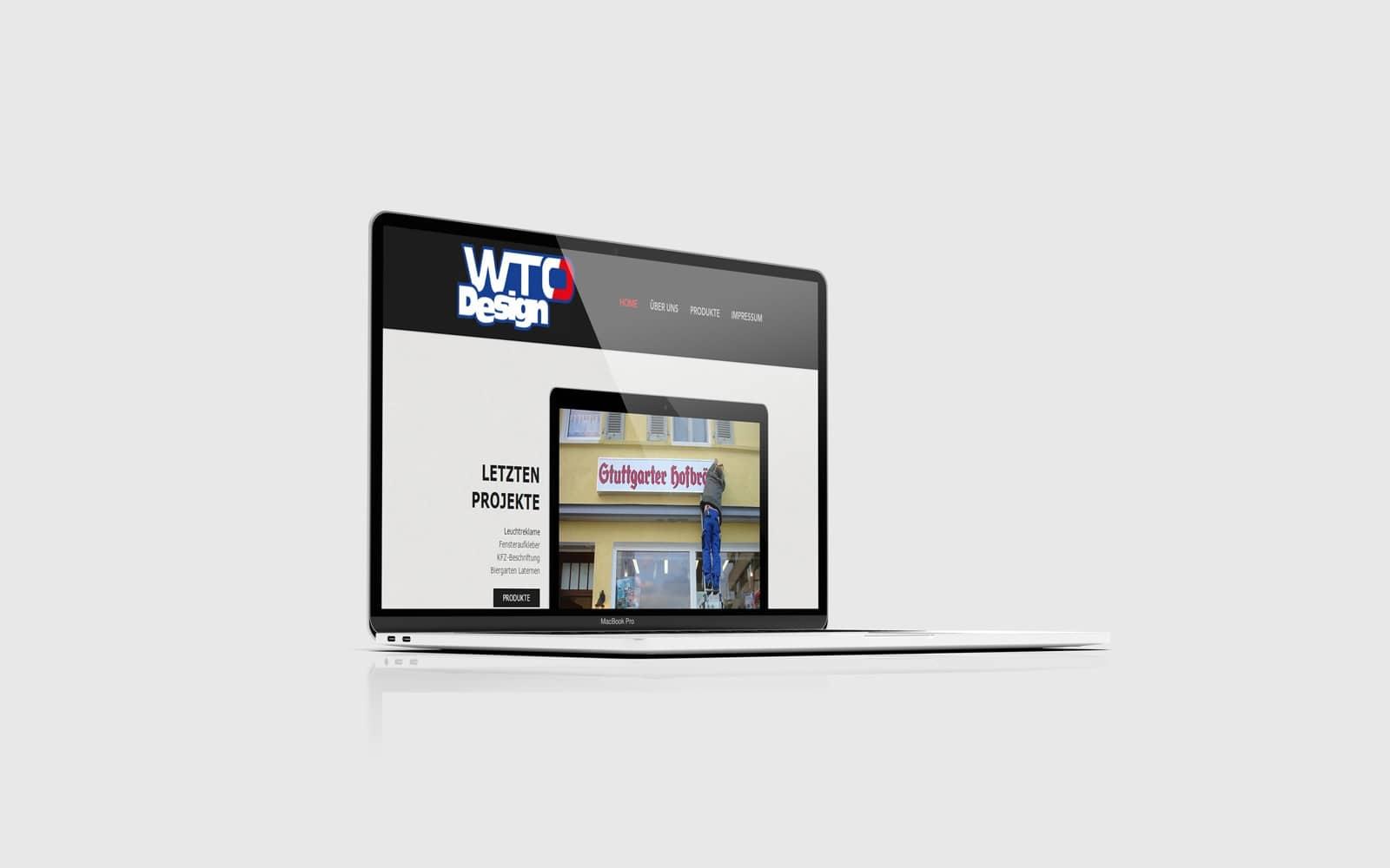 agentur-liebespixel-WTO-Design-Kirchheim-Mediengestaltung-webdesign