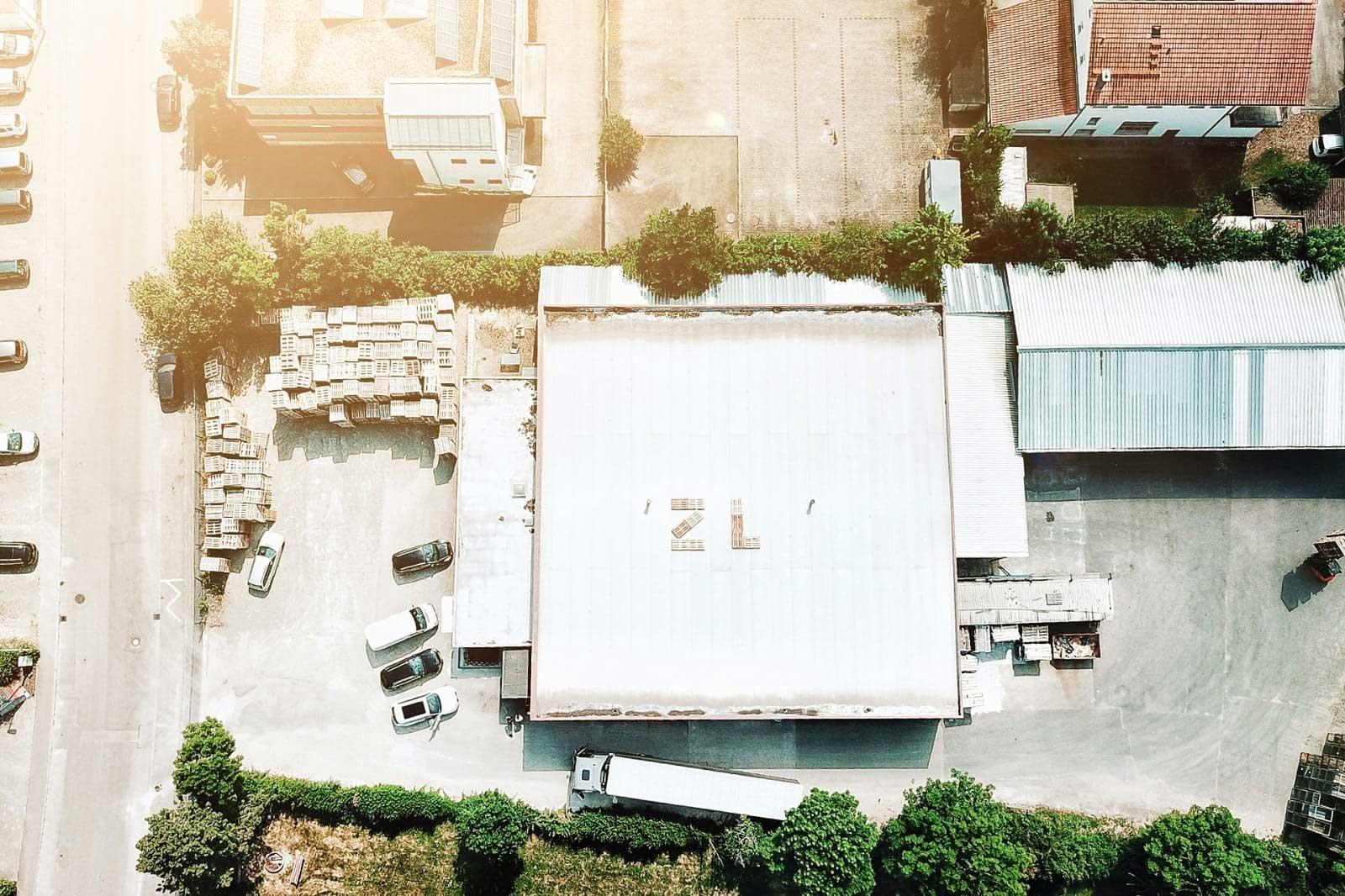 agentur-liebespixel-gitterboxen-paletten-zl-palettenlogistik-kirchheim-stuttgart-titel-fotografie-drohne-2