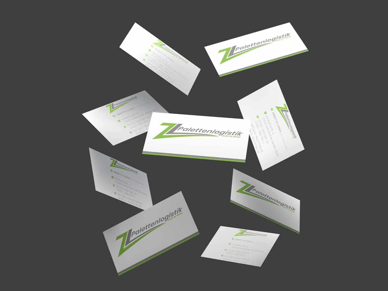 agentur-liebespixel-grafik-ZL-paletten-Visitenkarten