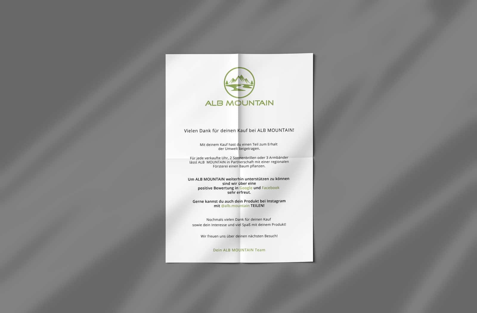 agentur-liebespixel-grafik-alb-mountain-A4-Briefpapier