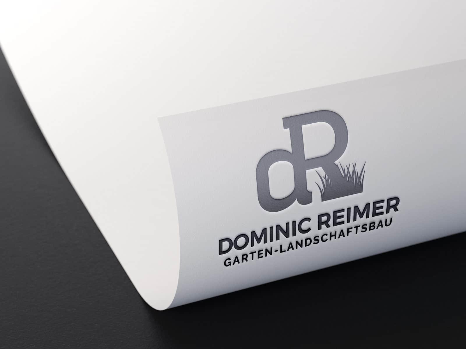 agentur-liebespixel-grafik-dr-logo-dominic-reimer-landschaftsbau-garten