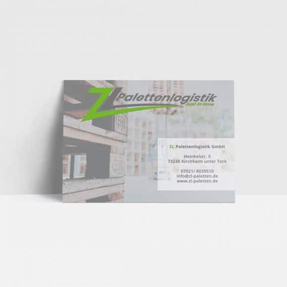 agentur-liebespixel-grafik-helpforchildren-zl-paletten-announce-werbung-heft