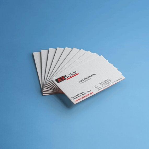 ax-solar-visitenkarten-design-agentur-liebespixel-webdesign-logo-print-kirchheim