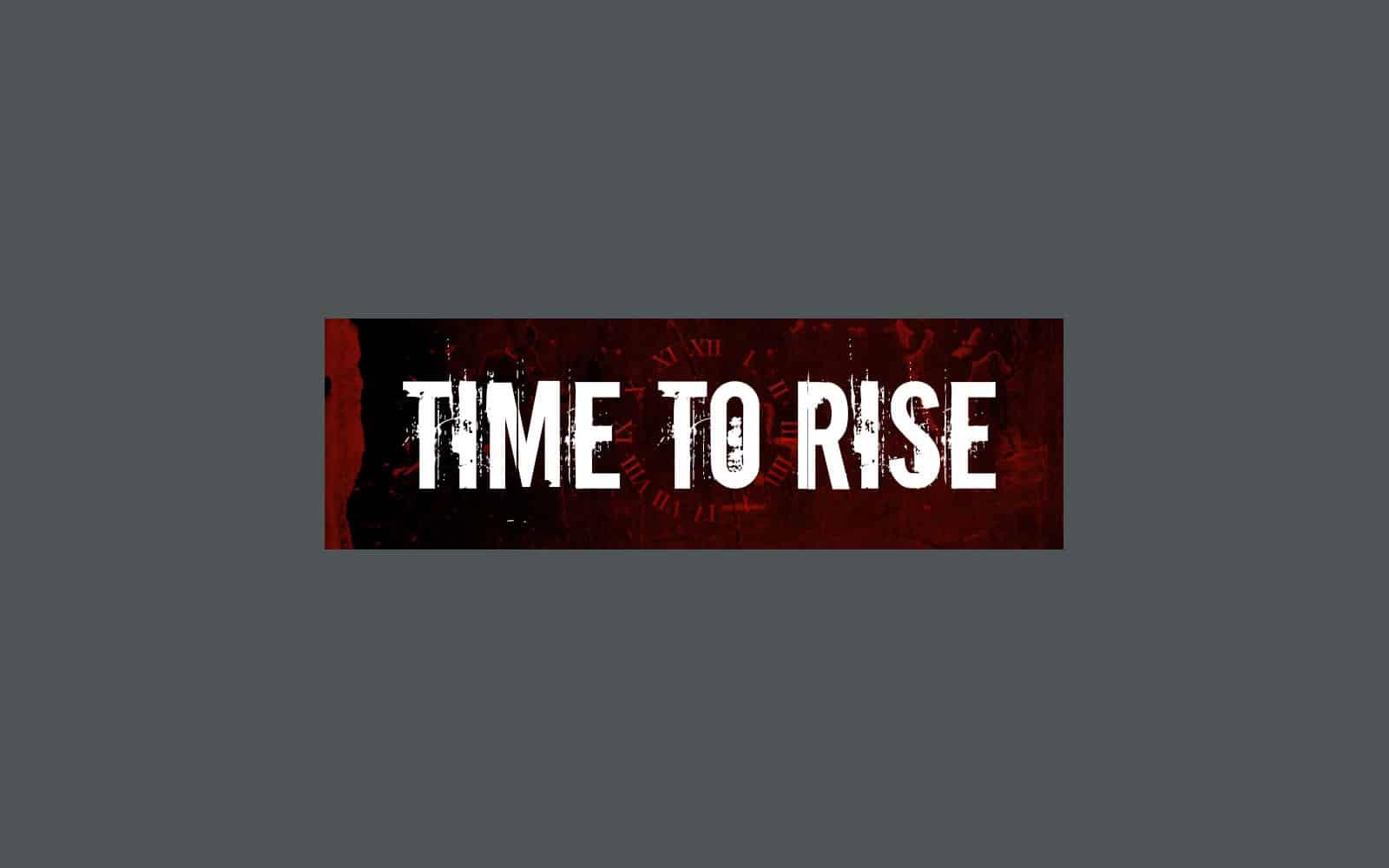 facebook-titelbild-time-to-rise-musikband-social-network-liebespixel-logo-kirchheim