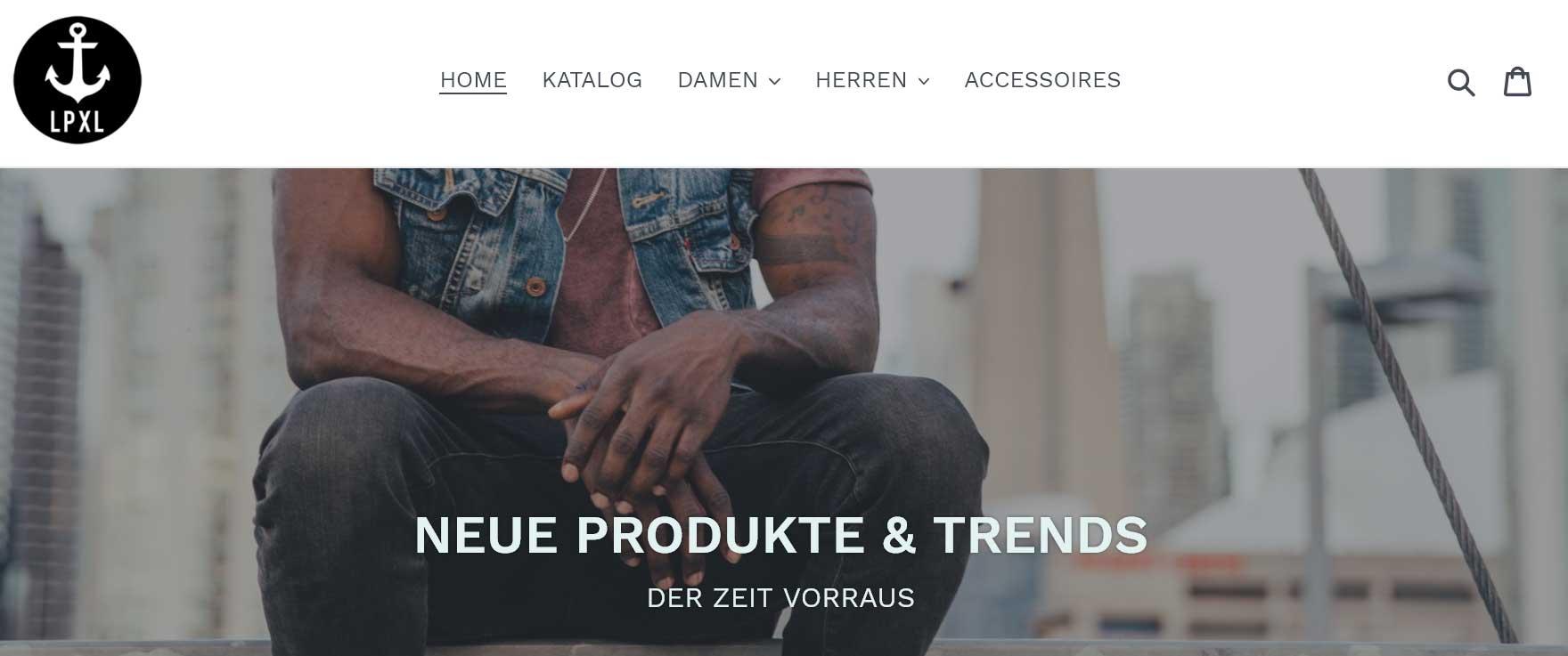 liebespixel-agentur-kirchheim-lpxl-web-shop-1