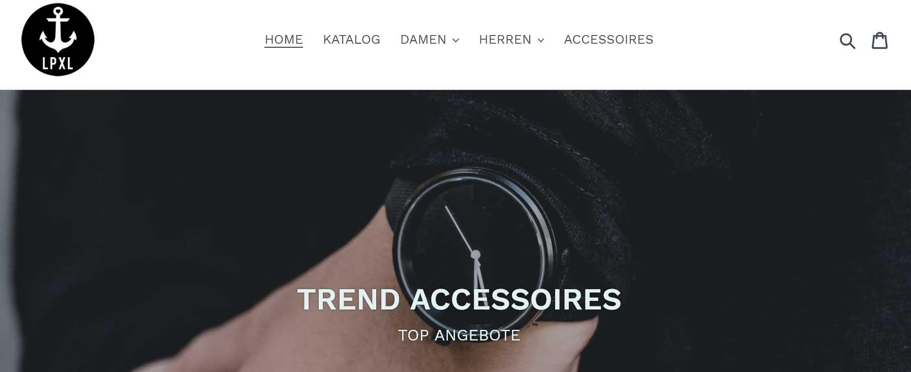 liebespixel-agentur-kirchheim-lpxl-web-shop-2
