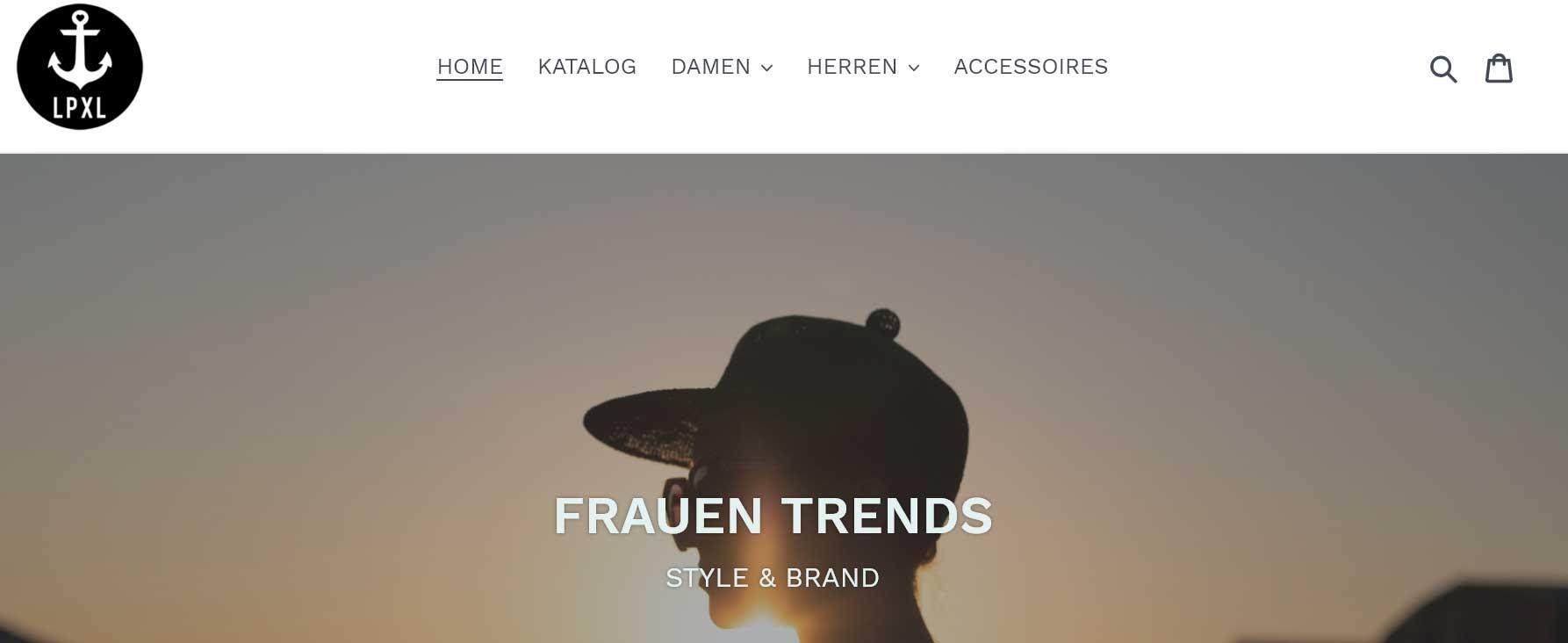 liebespixel-agentur-kirchheim-lpxl-web-shop-3
