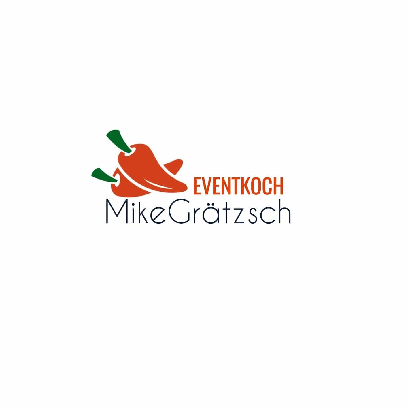 liebespixel-agentur-kirchheim-print-logo-mike-graetzsch-eventkoch