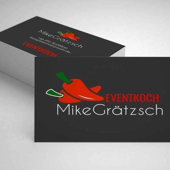 liebespixel-agentur-kirchheim-print-logo-visitenkarte-mike-graetzsch-eventkoch
