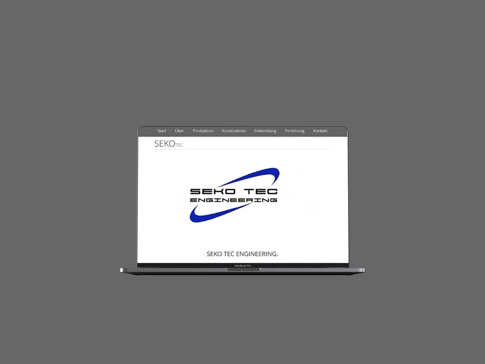 liebespixel-agentur-kirchheim-webdesign-SEKO-TEC-Engineering-deutschland-Tuerkei