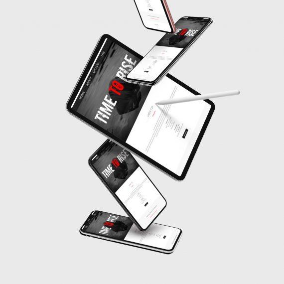 liebespixel-agentur-webdesign-TimetoRise-Musikband-Kirchheim-Goeppingen-Esslingen-Rock-Youtube-German