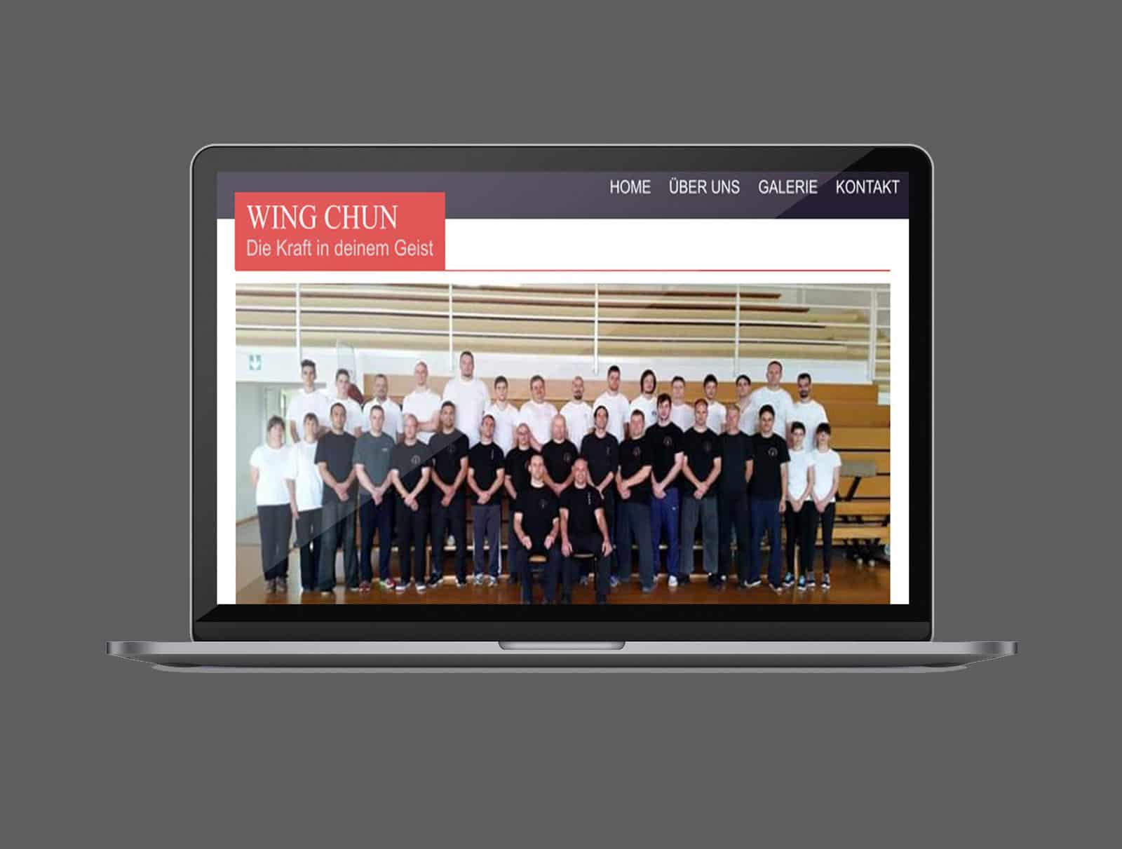 liebespixel-agentur-webdesign-WingChun-Wendlingen-Kampfschule-Kirchheim