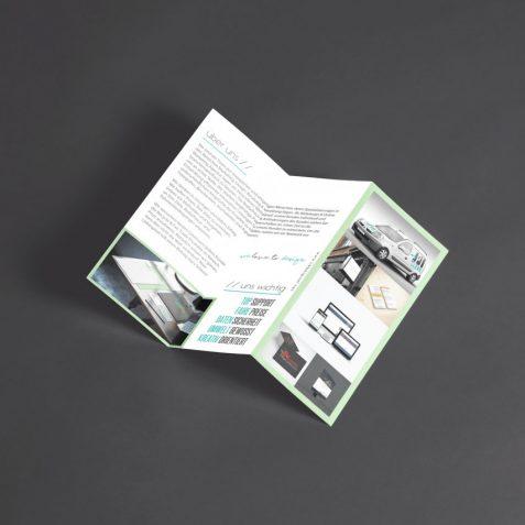 liebespixel-flyer-neu-webdesign-logo-print-seo-marketing
