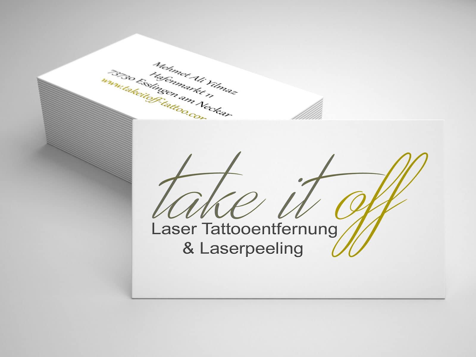 liebespixel-kirchheim-print-logo-visitenkarte-take-it-off
