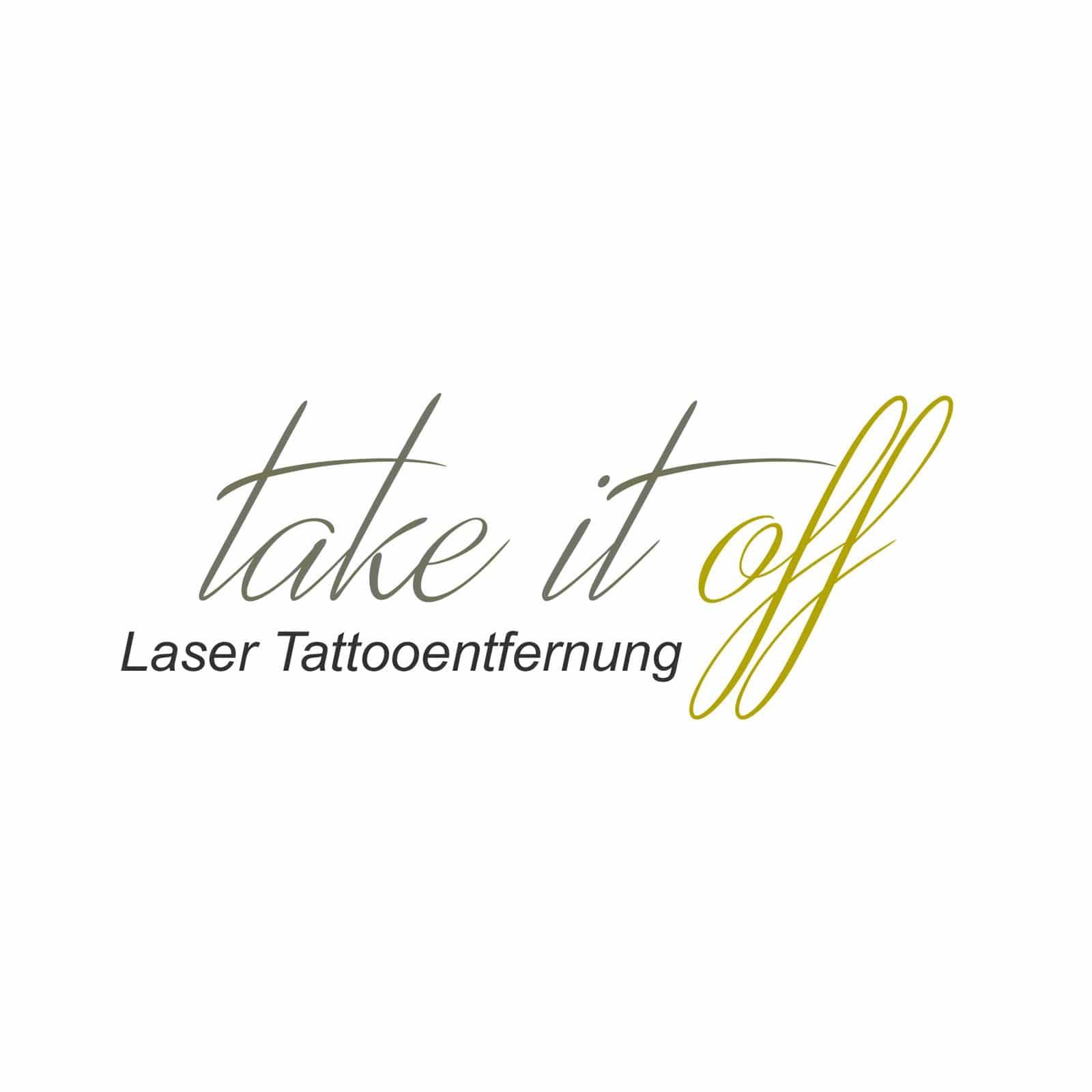take-it-off-logo-esslingen-am-neckar-kirchheim-liebespixel