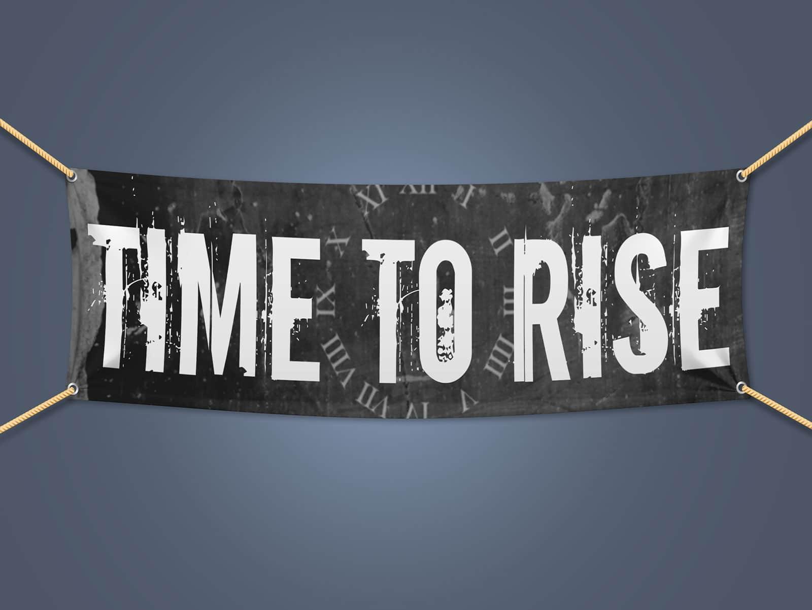 time-to-rise-musikband-nuertingen-kirchheim-banner-liebespixel-print-druck