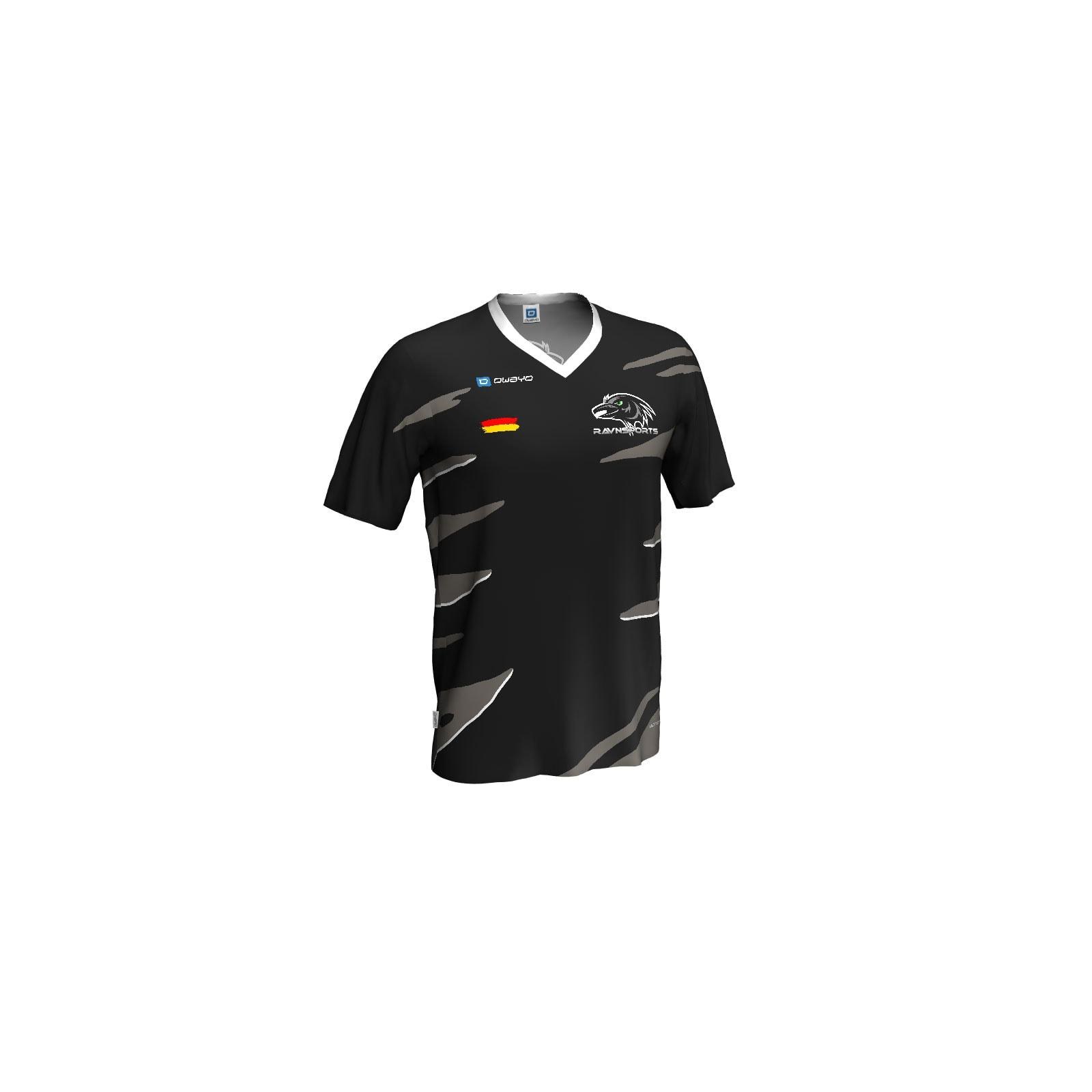 trikot-ravnsports-gaming-csgo-kirchheim-liebespixel-print-logo