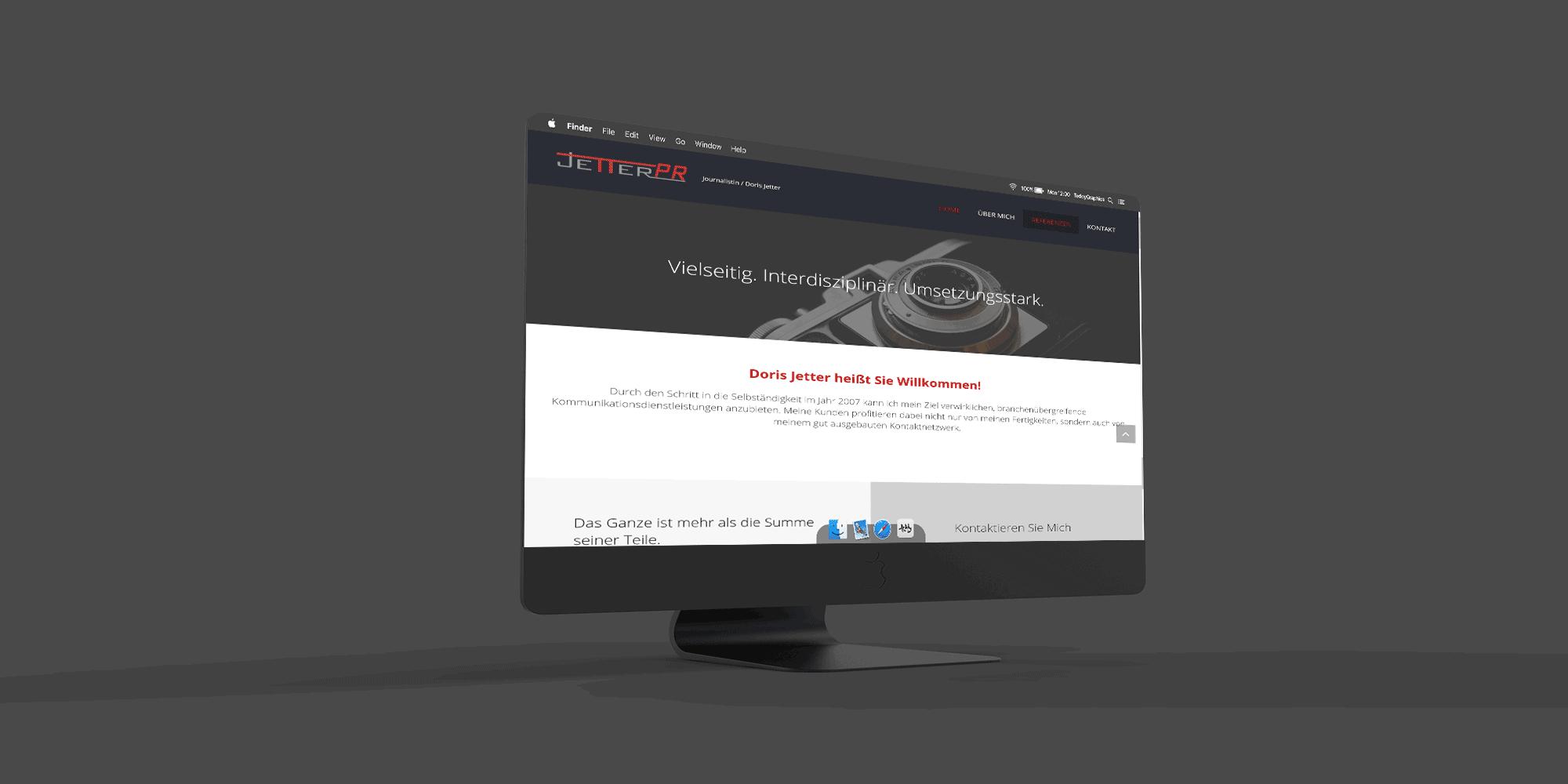 vorschau-JetterPR-kirchheim-redakteur-liebespixel-webdesign-media-print-grafik