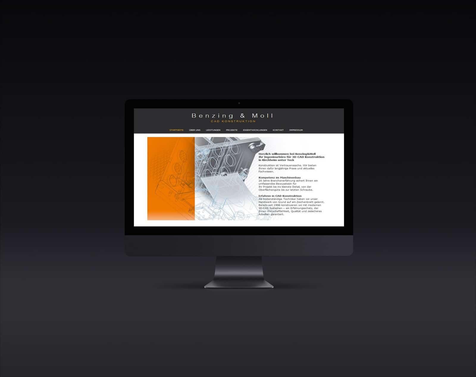 webdesign-benzing-moll-jesingen-kirchheim-cad-buero-liebespixel