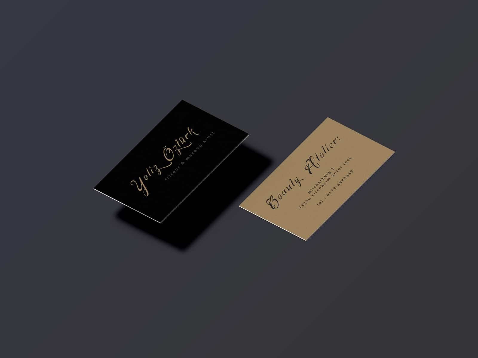 yeliz-oeztuerk-friseur-makeup-artist-kirchheim-webdesign-design-print-beauty-atelier-visitenkarten