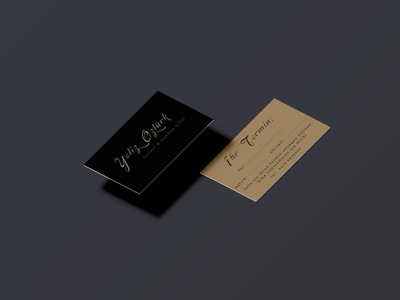 yeliz-oeztuerk-friseur-makeup-artist-kirchheim-webdesign-logo-design-print-beauty-atelier-visitenkarten