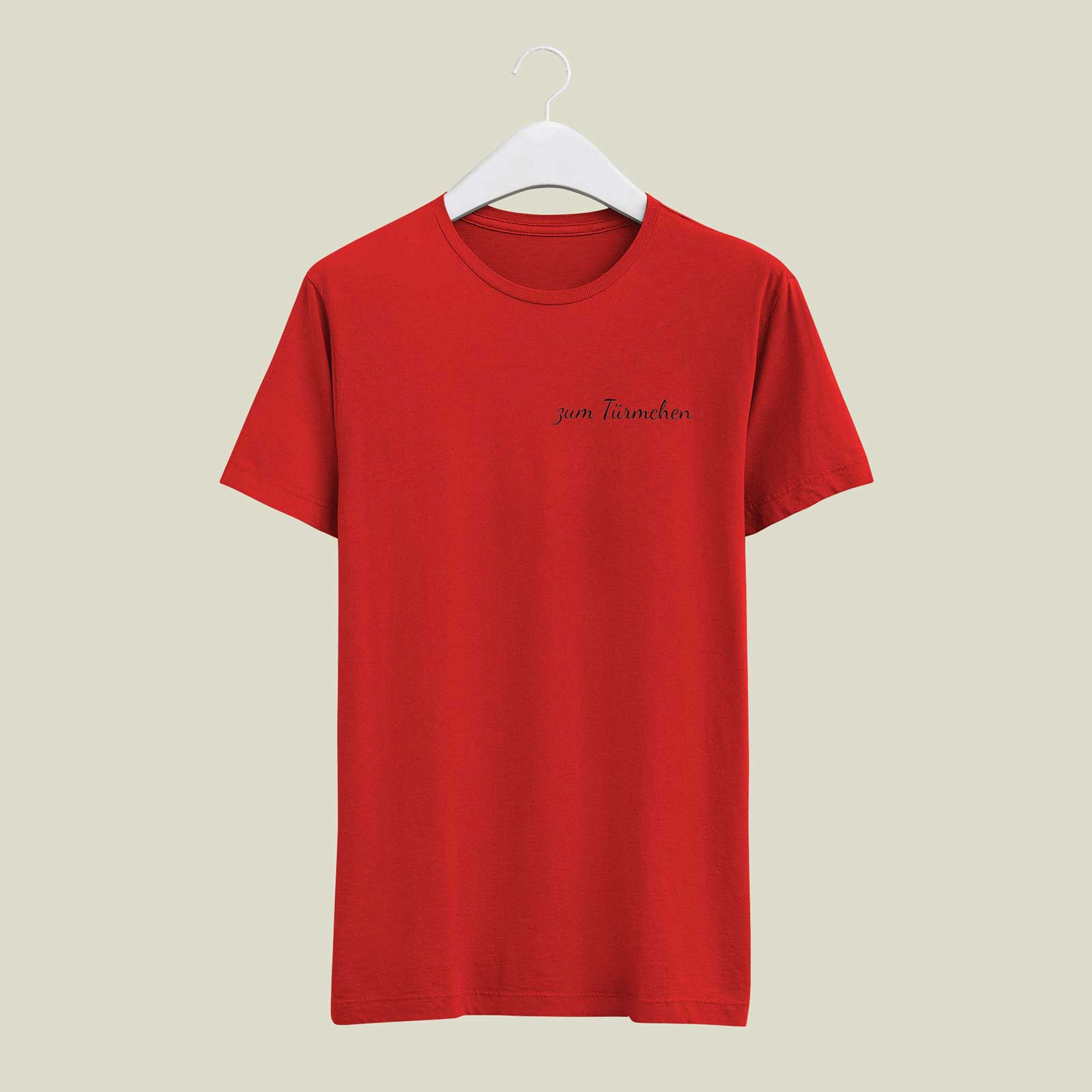 zum-tuermchen-kneipe-kirchheim-liebespixel-webdesign-logo-print-tshirt-rot