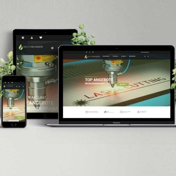 druckwunder-hochdorf-webseite-responsive-liebespixel-agentur-kirchheim