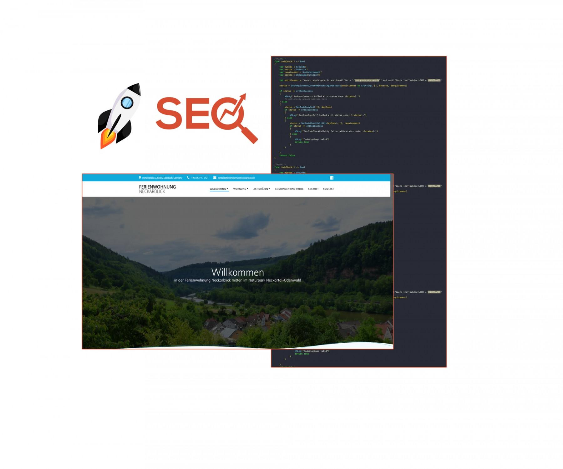 liebespixel-agentur-kirchheim-ferienwohnung-neckarblick-farbe-webseite
