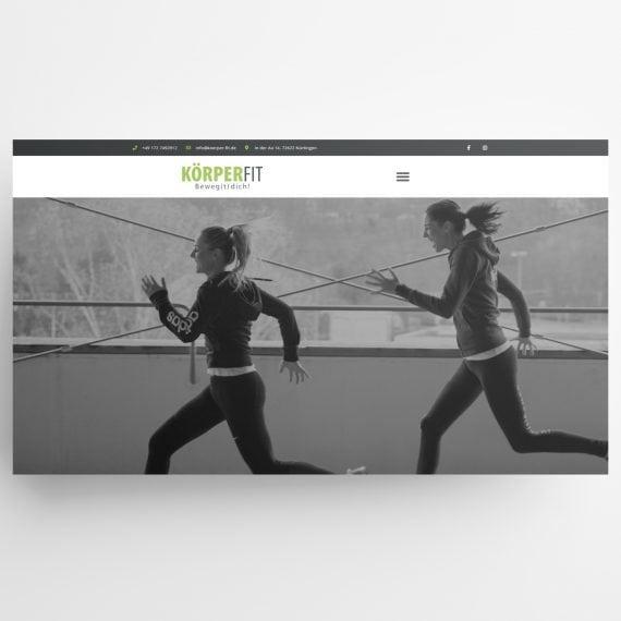 liebespixel-agentur-kirchheim-koerperfit-nuertingen-farbe-webseite