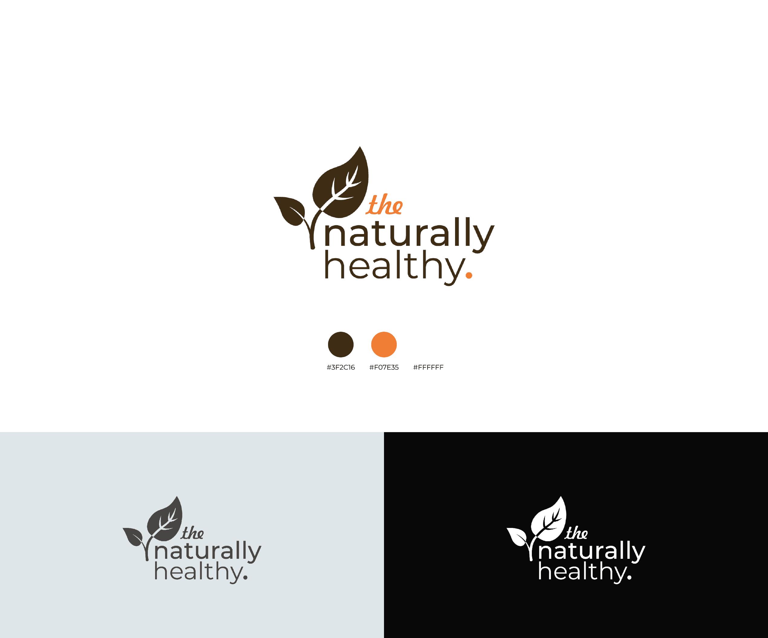 liebespixel-agentur-kirchheim-naturally-healthy-logo-1