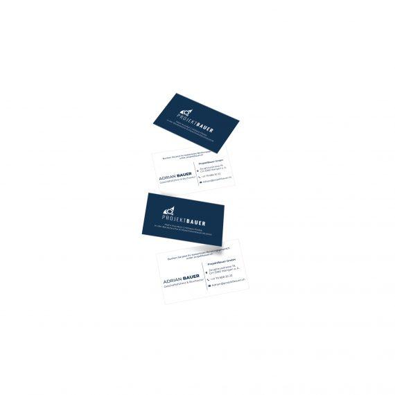 liebespixel-agentur-kirchheim-projektbauer-visitenkarten1