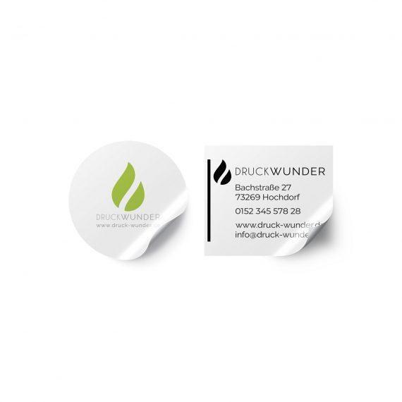 liebespixel-agentur-kirchheim-druckwunder-Sticker-aufkleber