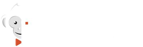 Agentur Liebespixel Logo